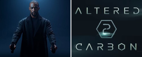 altered carbon sezon 2 s