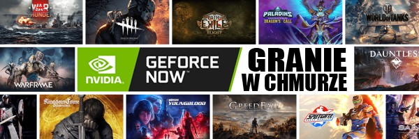 geforce now t
