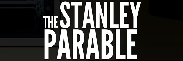 the stanley parable t
